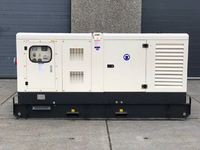 [Other] Apine Power BF6L913C BF6L913C 170 KVA I SNS1203